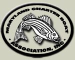 Maryland Charter Boat Association, Inc.