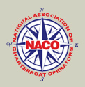 Member, National Association of Charterboat Operators